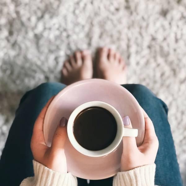 Healthy Vs. Unhealthy Coffee?