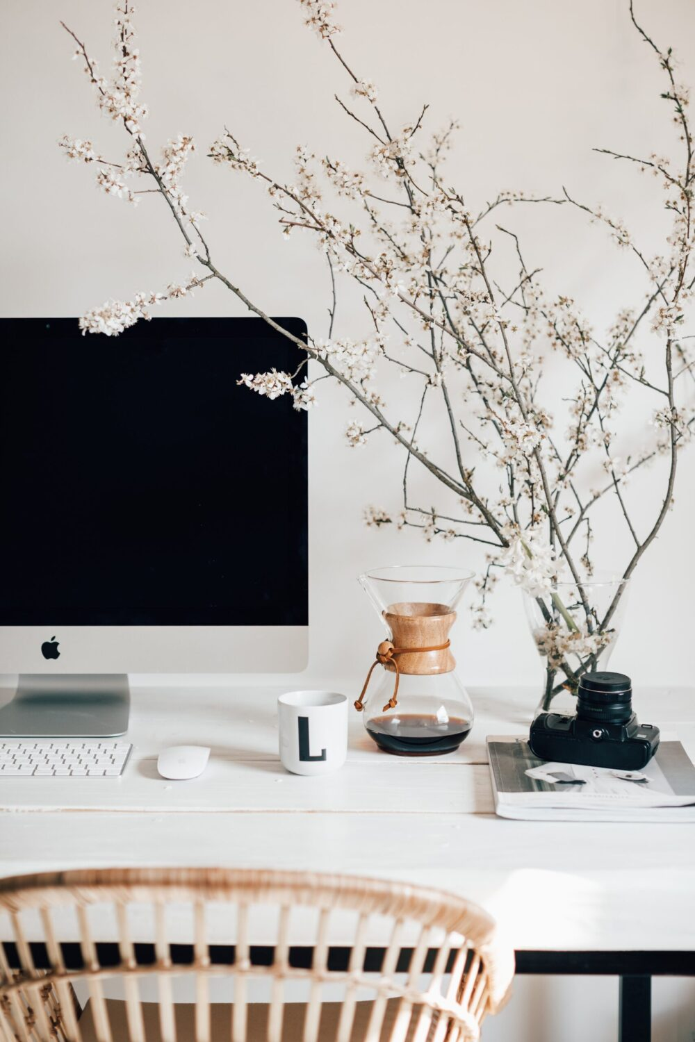 The Most Effective Productivity Tips for the Working Mom